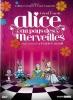 Alice au pays des Merveilles (1949) (Alice in Wonderland (1949))