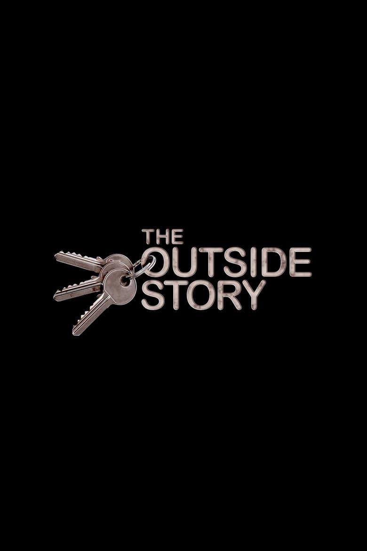 affiche du film The Outside Story