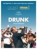 Drunk (Druk)