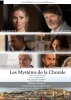 Les Mystères de la chorale (TV)