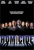 Homicide (TV) (Homicide: The Movie (TV))