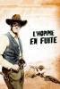 L'homme en fuite (TV) (Stranger on the Run (TV))