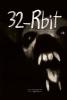 32-Rbit