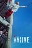 #Alive (#Saraitda)