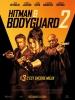 Hitman & Bodyguard 2 (The Hitman's Wife's Bodyguard)