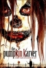 Le Masque D'Halloween (The Pumpkin Karver)