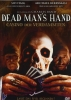 Ghost Poker (Dead Man's Hand)