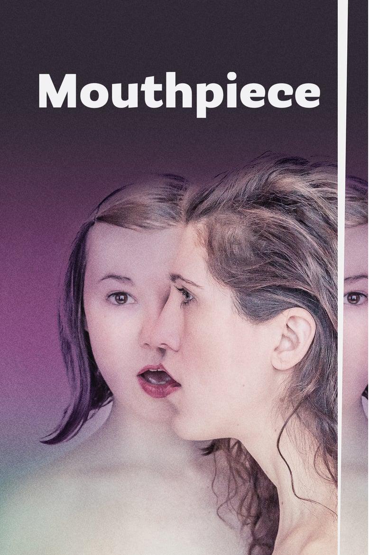 affiche du film Mouthpiece