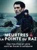 Meurtres à La Pointe du Raz (TV)