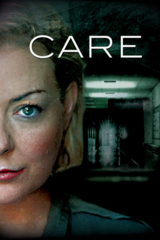 affiche du film Care (TV)