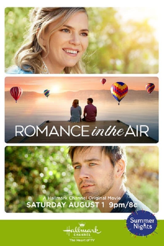 affiche du film Quand l'amour s'envole (TV)