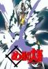 Daigo of Fire Company M (Me Gumi no Daigo: Kajiba no Baka Yarou)