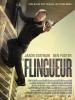 Le flingueur (2011) (The Mechanic (2011))