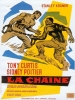 La Chaîne (The Defiant Ones)