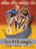 Les Vikings (The Vikings)