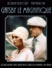 Gatsby le magnifique (The Great Gatsby)
