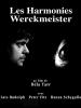 Les Harmonies Werckmeister (Werckmeister harmóniák)