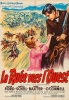 La ruée vers l'Ouest (1960) (Cimarron (1960))