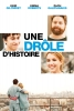 Une drôle d'histoire (It's Kind of a Funny Story)