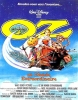 Oz, un monde extraordinaire (Return to Oz)