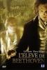 L'élève de Beethoven (Copying Beethoven)