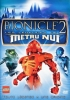 Bionicle 2 : Les légendes de Metru Nui (TV) (Bionicle 2: Legends of Metru-Nui (TV))