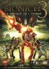 Bionicle 3 : La menace de l'ombre (TV) (Bionicle 3: Web of Shadows (TV))