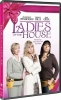 Bricolage et remue-ménage (TV) (Ladies of the House (TV))