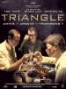 Triangle (Tit sam gok)