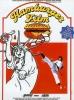 Hamburger film sandwich (The Kentucky Fried Movie)