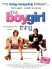 Toi, c'est moi (It's a Boy Girl Thing)
