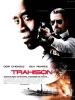 Trahison (Traitor)