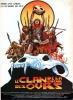 Le clan de la caverne des ours (The Clan of the Cave Bear)