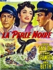 La perle noire (All the Brothers Were Valiant)