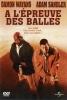 À l'épreuve des balles (1996) (Bulletproof (1996))