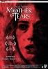 Mother of Tears - La troisième mère (La terza madre)
