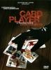 Card Player (Il cartaio)