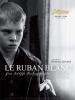 Le ruban blanc (Das weiße Band - Eine deutsche Kindergeschichte)