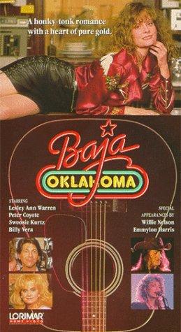 affiche du film Viva Oklahoma (TV)