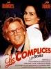 Les complices (I Love Trouble)