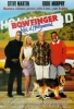 Bowfinger, roi d'Hollywood (Bowfinger)