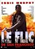 Le flic de San Francisco (Metro (1997))