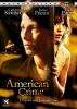 American Crime (2007) (An American Crime)