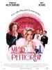 Miss Pettigrew (Miss Pettigrew Lives for a Day)