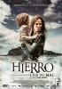 Hierro, l'île du mal (Hierro)