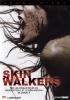 Skin Walkers (Skinwalkers)