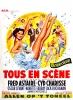 Tous en scène ! (1953) (The Band Wagon)