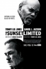 The Sunset Limited (TV)