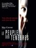 Le peuple des ténèbres (They)