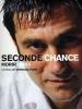 Seconde chance (Morir (o no))